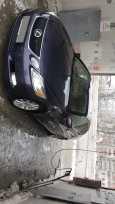 Lexus GS300, 2006 год, 645 000 руб.