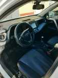 Toyota RAV4, 2016 год, 1 360 000 руб.