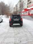 Opel Mokka, 2012 год, 705 000 руб.
