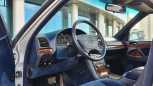 Mercedes-Benz S-Class, 1991 год, 749 000 руб.