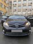 Toyota Verso, 2013 год, 770 000 руб.