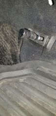 Toyota Mark II Wagon Blit, 2003 год, 465 000 руб.
