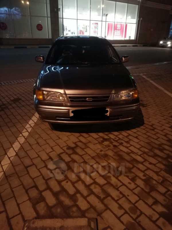 Toyota Corsa, 1997 год, 155 000 руб.
