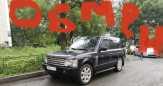 Land Rover Range Rover, 2004 год, 515 000 руб.