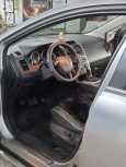 Mazda CX-9, 2008 год, 557 000 руб.