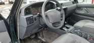 Toyota Land Cruiser, 1997 год, 570 000 руб.