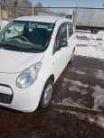 Suzuki Alto, 2013 год, 240 000 руб.