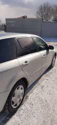 Mazda Atenza, 2003 год, 245 000 руб.