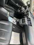 Nissan Murano, 2006 год, 575 000 руб.