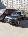 Great Wall Wingle, 2008 год, 355 000 руб.