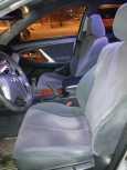 Toyota Camry, 2009 год, 600 000 руб.