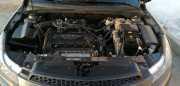 Chevrolet Cruze, 2011 год, 404 000 руб.