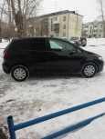 Volkswagen Golf Plus, 2011 год, 530 000 руб.
