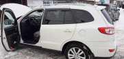 Hyundai Santa Fe, 2011 год, 845 000 руб.