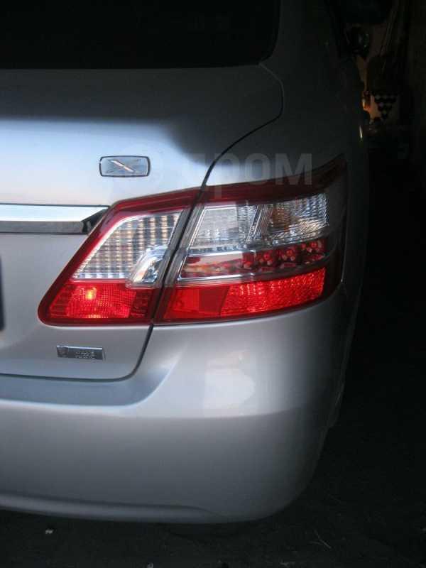 Toyota Premio, 2011 год, 730 000 руб.