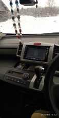 Honda Freed, 2011 год, 475 000 руб.