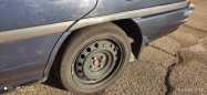 Toyota Corona Exiv, 1990 год, 160 000 руб.