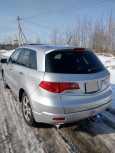 Acura RDX, 2008 год, 750 000 руб.