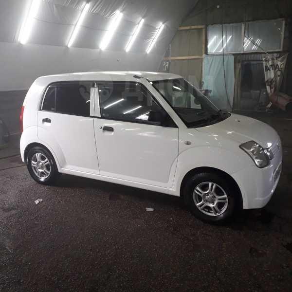 Suzuki Alto, 2009 год, 221 000 руб.