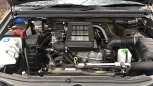 Suzuki Jimny, 2007 год, 500 000 руб.