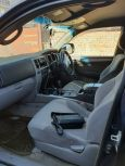 Toyota Hilux Surf, 2003 год, 750 000 руб.