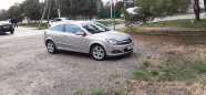 Opel Astra GTC, 2007 год, 340 000 руб.