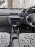 Nissan Prairie Joy, 1998 год, 180 000 руб.