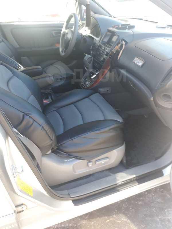 Lexus RX300, 1998 год, 515 000 руб.
