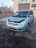 Toyota Corolla Verso, 2005 год, 500 000 руб.