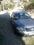 Volkswagen Passat, 2001 год, 235 000 руб.