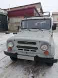 УАЗ 3151, 2001 год, 85 000 руб.