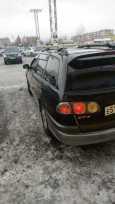 Toyota Caldina, 1998 год, 329 000 руб.