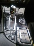 BMW 5-Series, 2012 год, 919 000 руб.