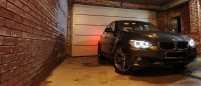 BMW 3-Series, 2014 год, 1 045 000 руб.