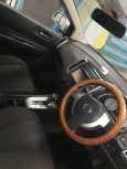 Nissan Wingroad, 2010 год, 370 000 руб.
