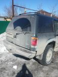 Ford Explorer, 1997 год, 250 000 руб.