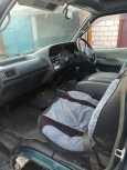 Toyota Hiace, 1999 год, 480 000 руб.