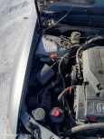 Honda Inspire, 1999 год, 220 000 руб.