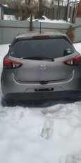 Mazda Demio, 2016 год, 480 000 руб.
