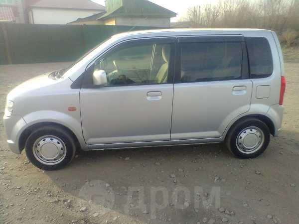 Nissan Otti, 2013 год, 290 000 руб.