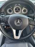 Mercedes-Benz GLK-Class, 2013 год, 1 200 000 руб.
