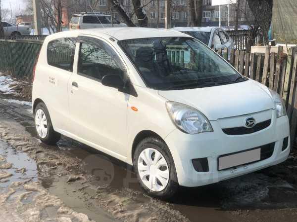 Daihatsu Mira, 2011 год, 210 000 руб.
