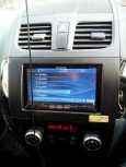 Suzuki SX4, 2012 год, 619 000 руб.