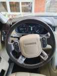 Land Rover Range Rover, 2014 год, 2 650 000 руб.