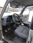 Toyota Land Cruiser, 1993 год, 750 000 руб.