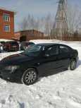 Mazda Mazda3, 2004 год, 290 000 руб.