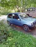 Лада 1111 Ока, 2002 год, 43 000 руб.