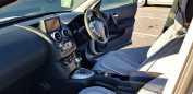 Nissan Dualis, 2007 год, 570 000 руб.