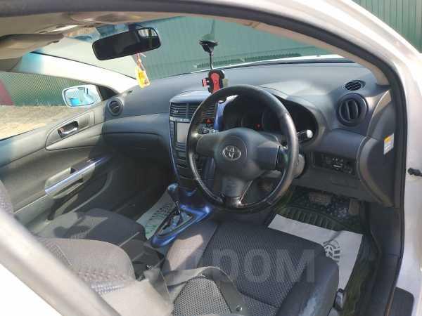 Toyota Caldina, 2003 год, 360 000 руб.
