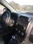 Jeep Compass, 2010 год, 440 000 руб.